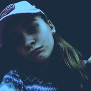 Ольга Андреева, 18, г.Рыбинск