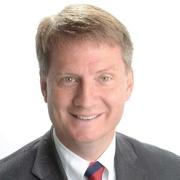 James Milner 54 Нью Порт Ричи