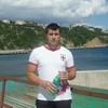 Андрей, 45, г.Севастополь