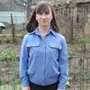 Ирина, 35, г.Кропивницкий
