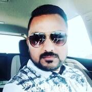 Deepak, 36, г.Пандхарпур