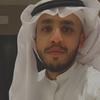 abdullah, 23, г.Лондон