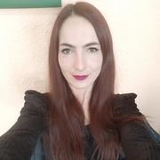 Светлана 31 год (Близнецы) хочет познакомиться в Новотроицком