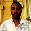 Felix dery, 35, Accra