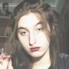 Виктория, 19, г.Саранск