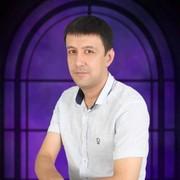 (((шухрат))) 40 лет (Стрелец) Шахрисабз