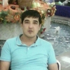 Шавкат, 32, г.Ярославль