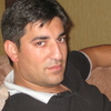 Aydin, 40, г.Каспийск