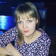 Светлана, 36, г.Люберцы