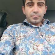 Агаси 27 Ереван