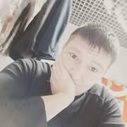 Русик Рус, 30, г.Химки