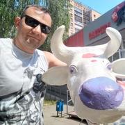 Вячеслав, 38, г.Выборг