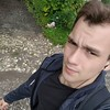 Саша, 22, г.Саранск