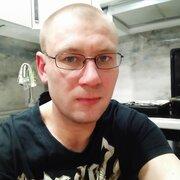 Сергей 39 Москва