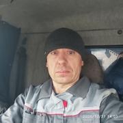 Makslm, 38, г.Владимир