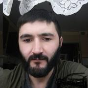 Aziz 30 Бердск