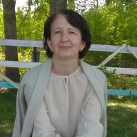 Ирина, 52 года, Водолей, Гомель