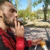 Ivan, 30, Pavlodar