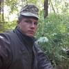Валік, 23, г.Ружин