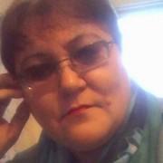 Маргарита, 61, г.Аша
