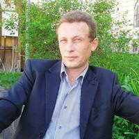 Руслан Савицький, 41 рік, Овен, Львів
