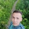 Шерзод Хафезов, 21, г.Архангельск