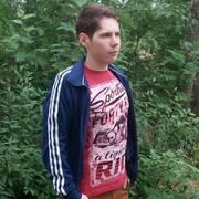 Виктор, 23, г.Мелитополь