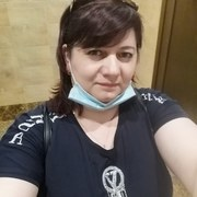 Наталья Шимина, 41, г.Мытищи