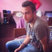 Виктор, 25, г.Серов