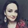 Анна Клименко, 26, г.Ивано-Франковск