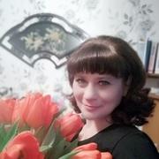 Елена 43 года (Рыбы) Арсеньев