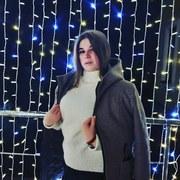 Екатерина, 20, г.Клинцы