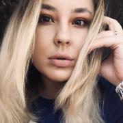Наталья 22 года (Водолей) Ижевск