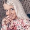 Виолетта, 27, г.Костомукша