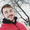 Влад, 29, г.Харьков