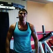 Дмитрий 34 года (Дева) Михнево