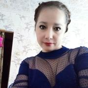 Кэтрин, 27 лет, Рак