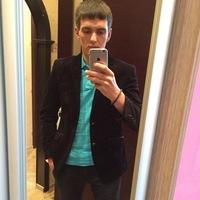 Дмитрий, 27 лет, Рак, Тула