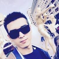 Бобурчик, 29 лет, Овен, Москва