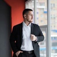 Евгений, 40 лет, Лев, Тюмень