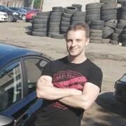 Андрей 29 лет (Дева) Санкт-Петербург