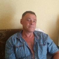 Алексей, 99 лет, Скорпион, Балаково