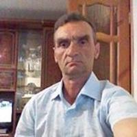 Борис, 60 лет, Лев, Казань
