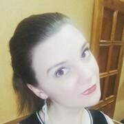 Аня, 24, г.Минск