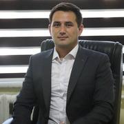 Azamat, 28, г.Ургенч