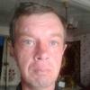 Игорь Напылов, 42, г.Семенов