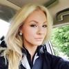 Ирина, 41, г.Курган