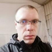 Николай, 27, г.Набережные Челны
