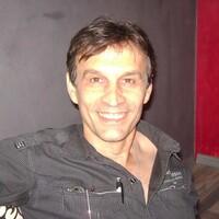 Христо, 46 лет, Близнецы, Бургас