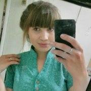 Светлана, 24, г.Дивногорск